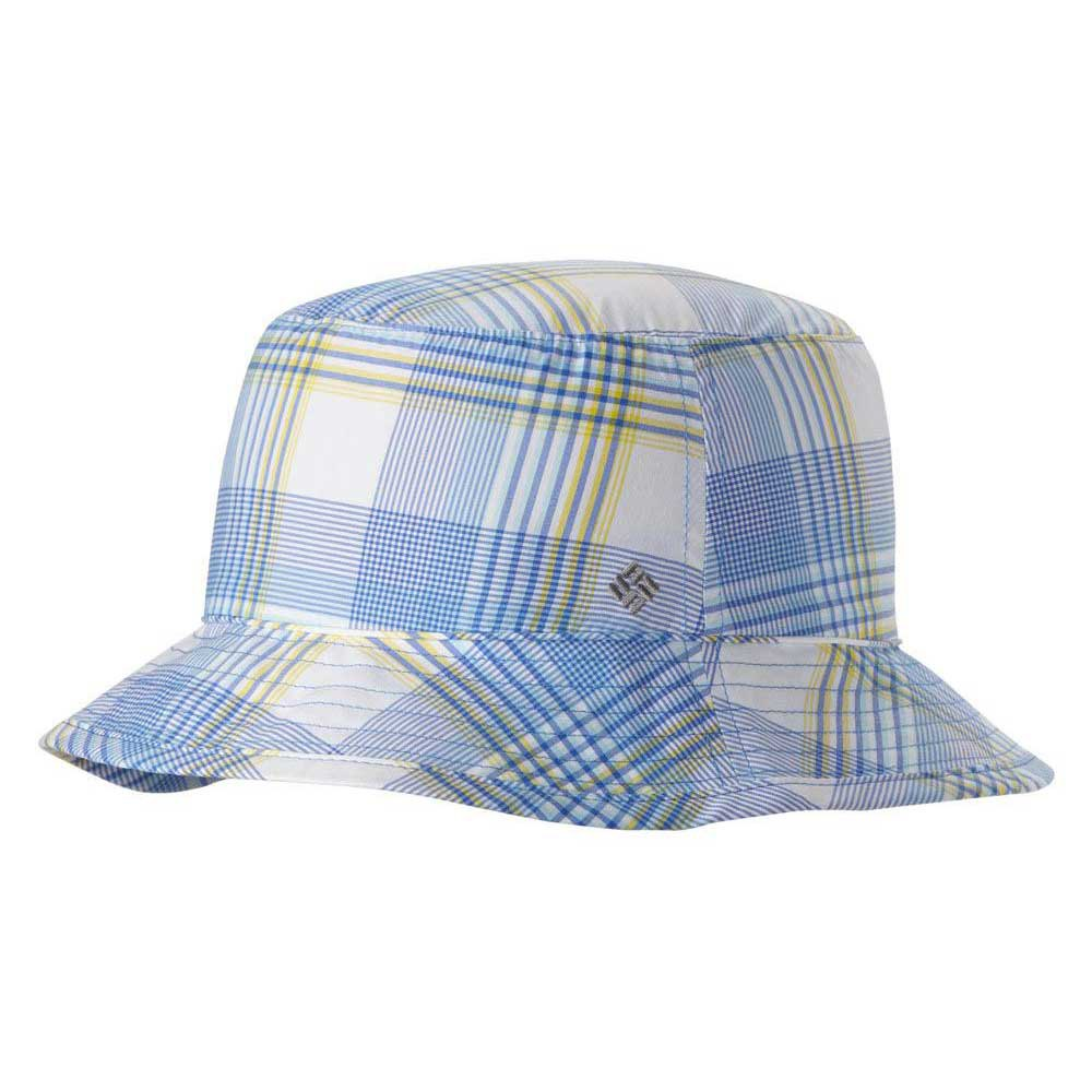 2ef20e57729fb Columbia Bahama Bucket Hat buy and offers on Trekkinn