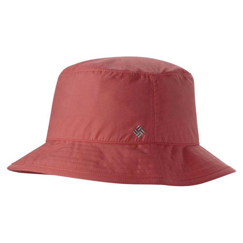 a6db9c31aad69 Columbia Bahama Bucket Hat