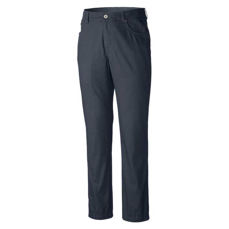 Columbia Bridge To Bluff Pants Long