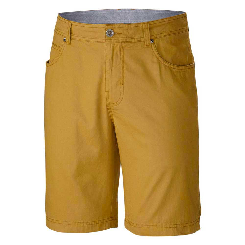 Columbia Bridge To Bluff Shorts 10 Inch