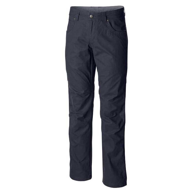 Columbia Chatfield Range 5 Pocket Pants Short