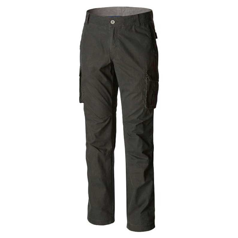 Columbia Chatfield Range Cargo Pants