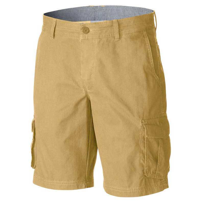 Columbia Chatfield Range Shorts 10 Inch