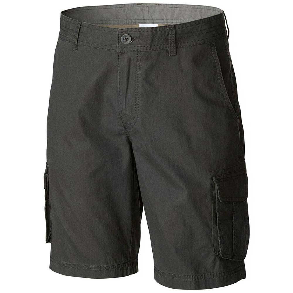 Columbia Chatfield Range Shorts 8 Inch