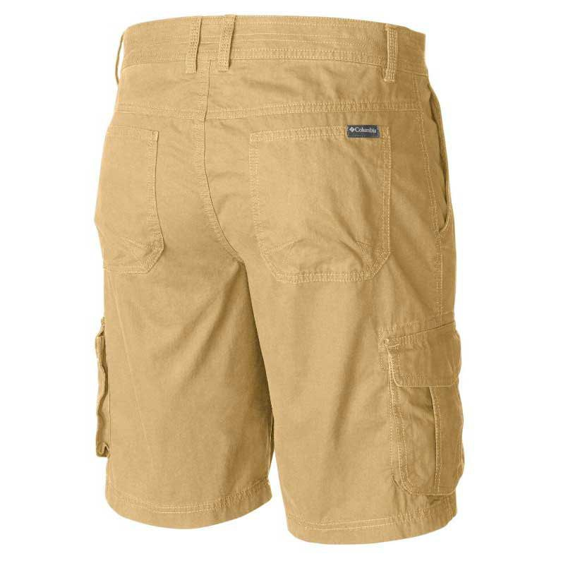 chatfield-range-shorts-8-inch