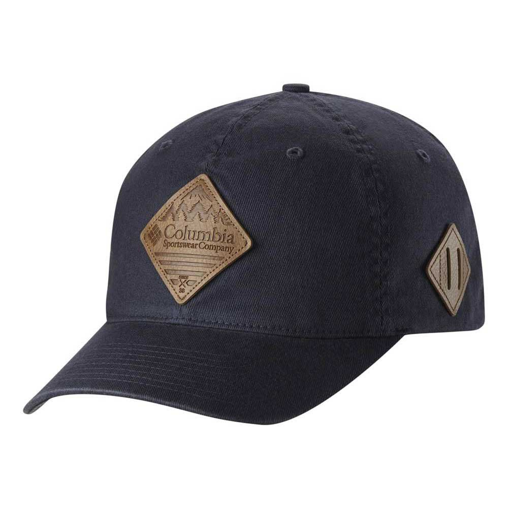 Columbia Columbia Rugged Outdoor Hat