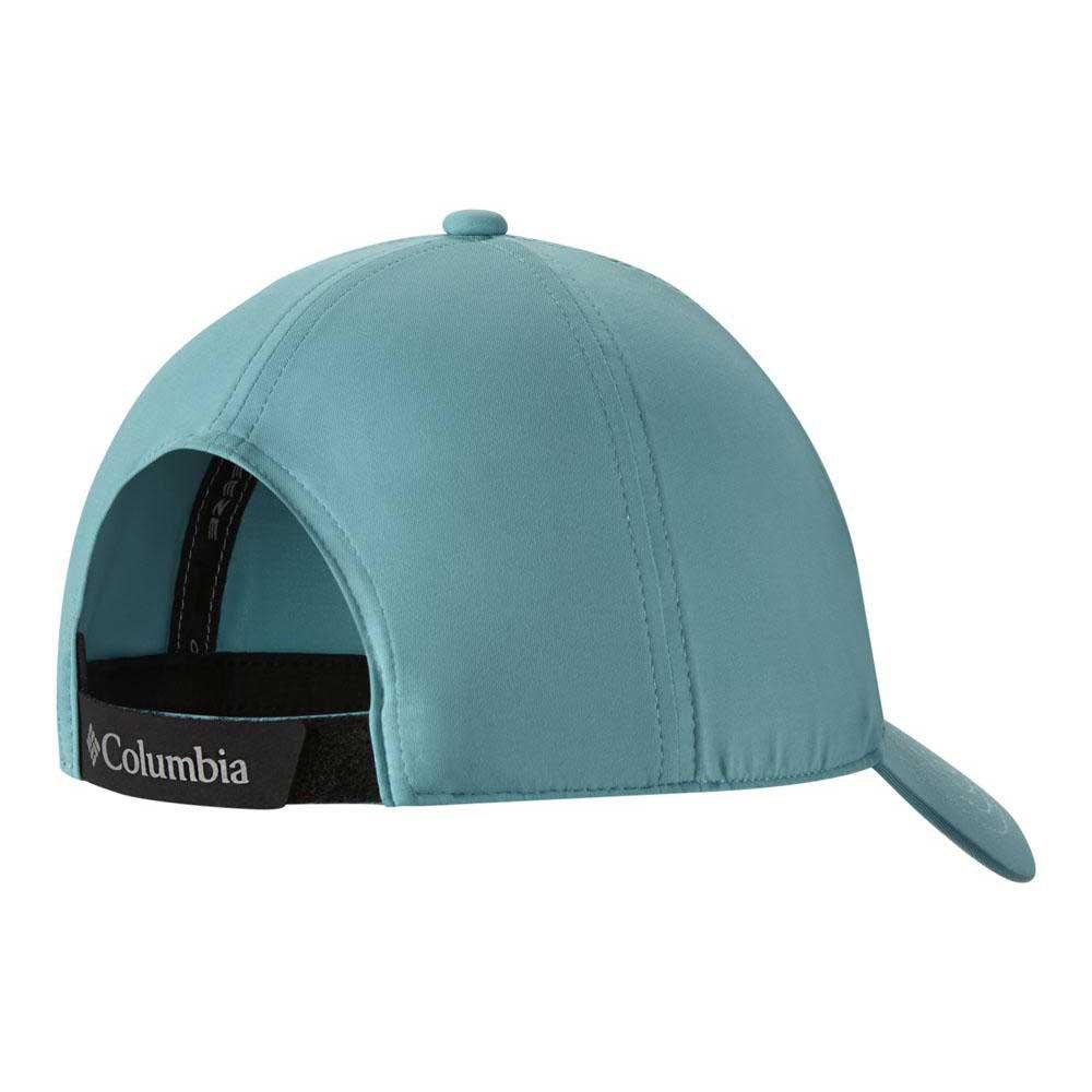 cdc73ff7589cf Columbia Coolhead Ballcap III kjøp og tilbud