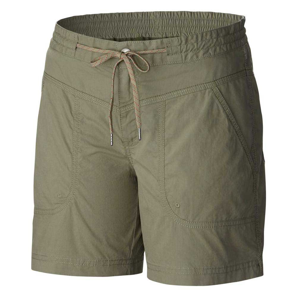 Columbia Down The Path Short 6 Inch
