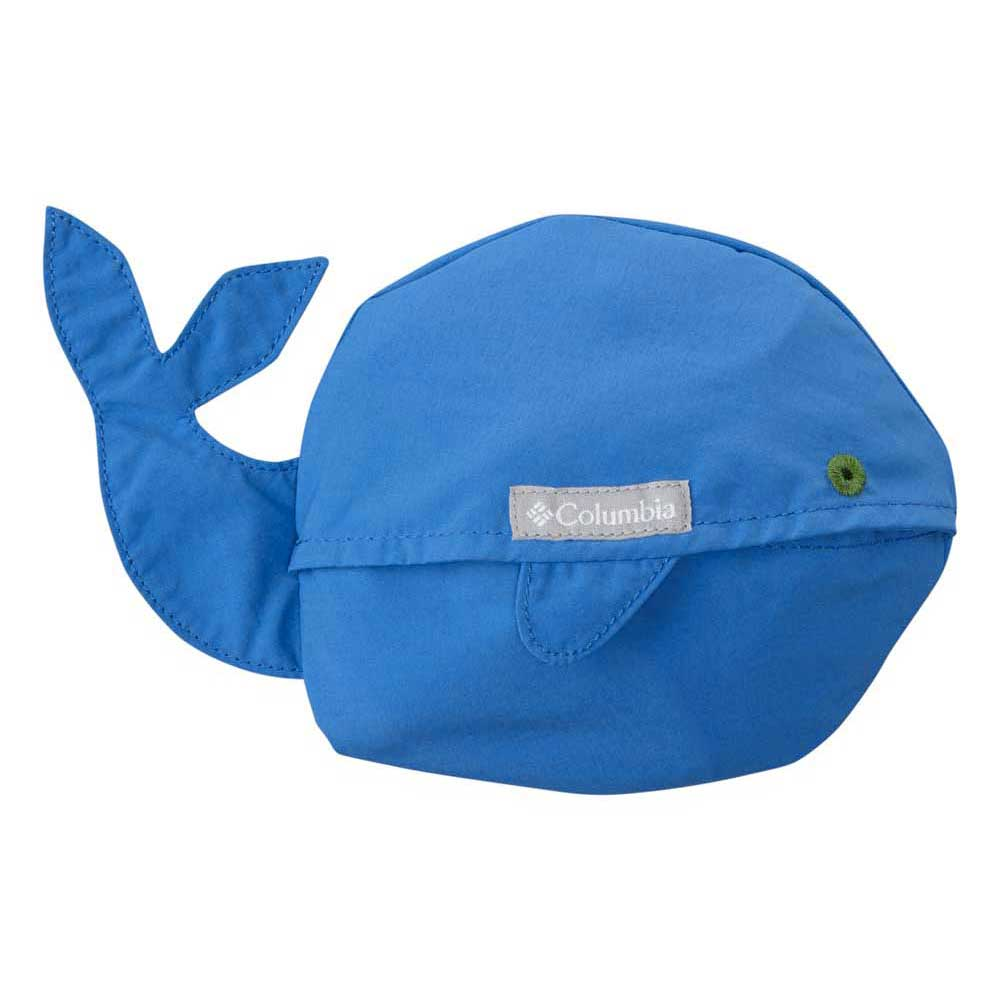 infant-packable-booney