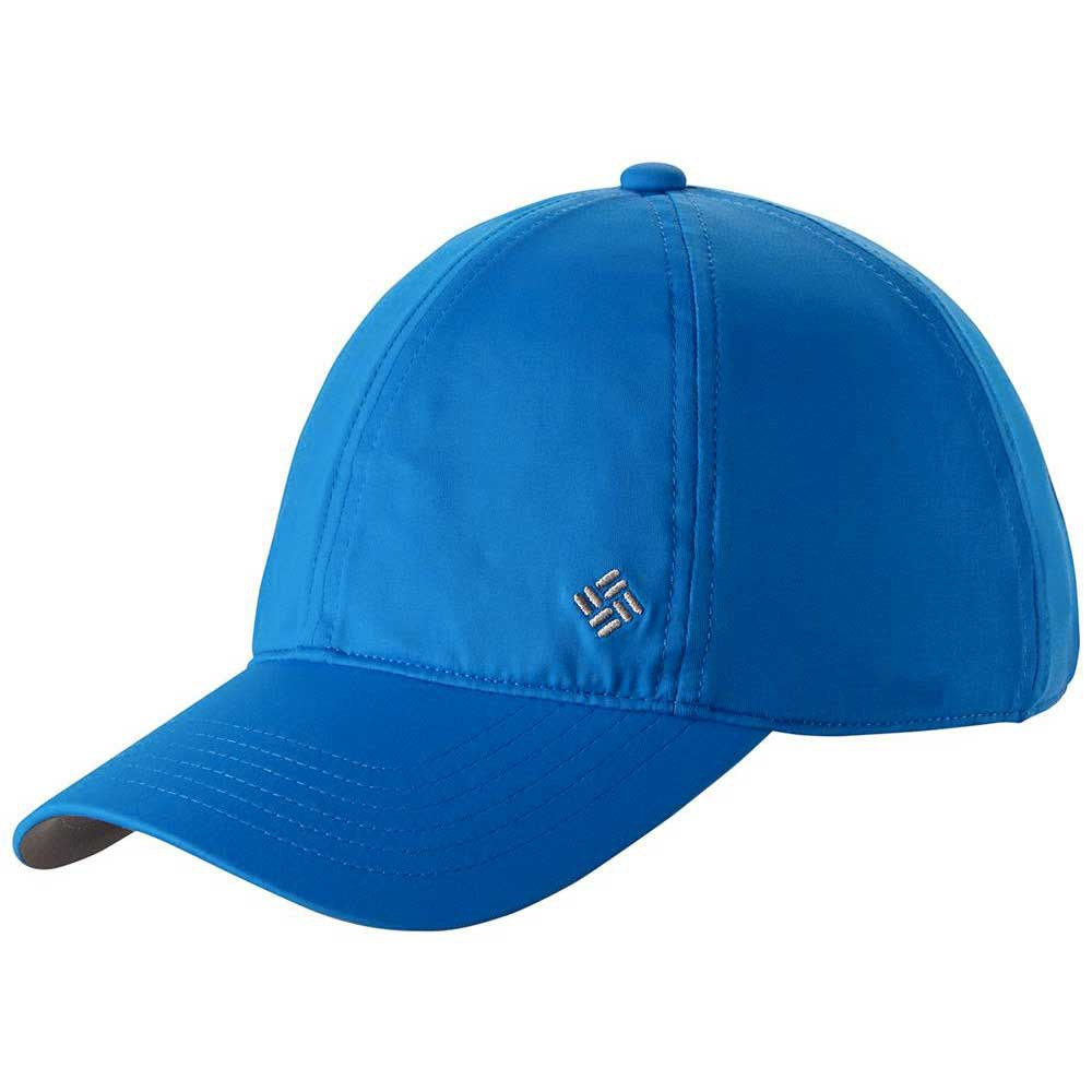 Columbia Ms Coolhead Ballcap III