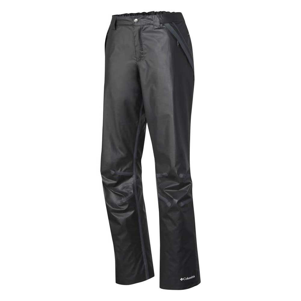 Columbia OutDry EX Gold Pantalones Tiro Normal