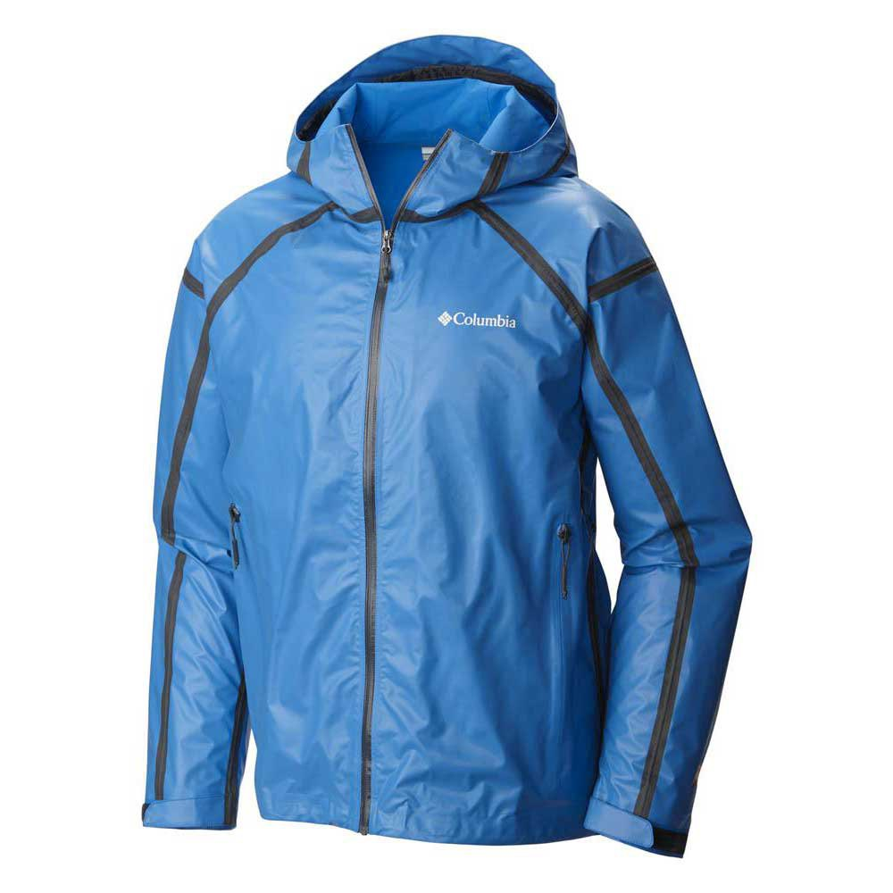 Columbia OutDry EX Gold Tech Shell