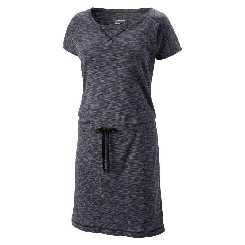 Columbia OuterSpaced Dress