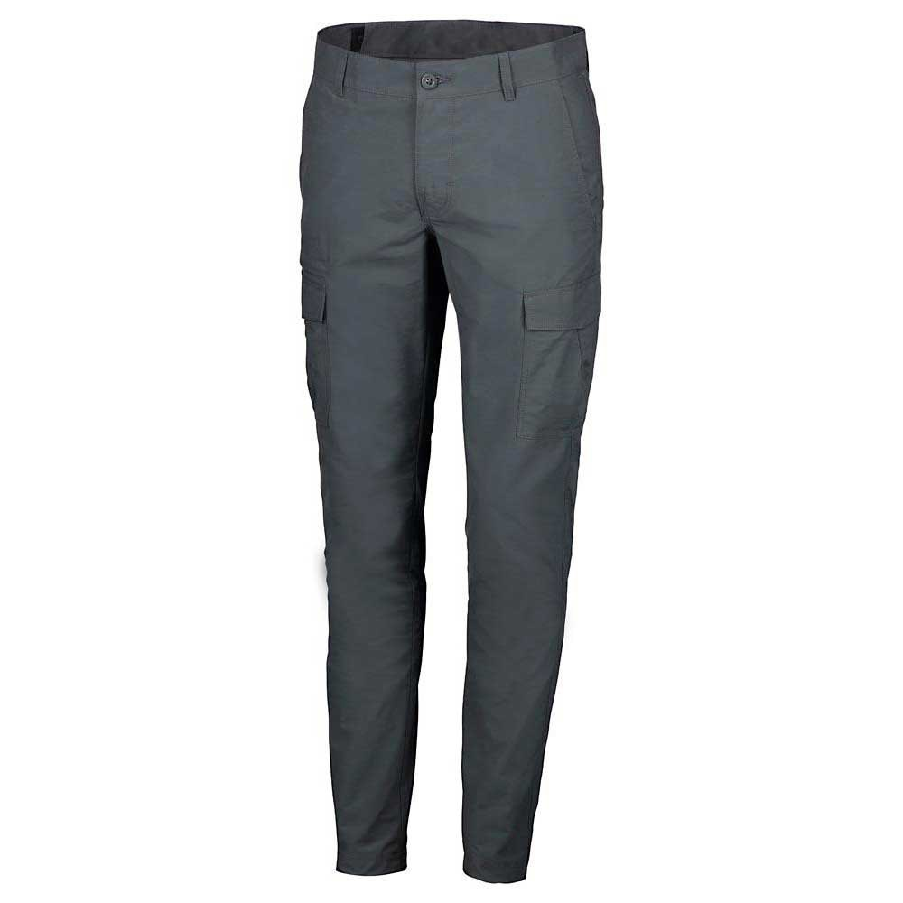 Columbia Paro Valley IV Pants Long