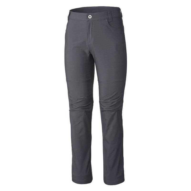 Columbia Pilsner Peak Pants Long