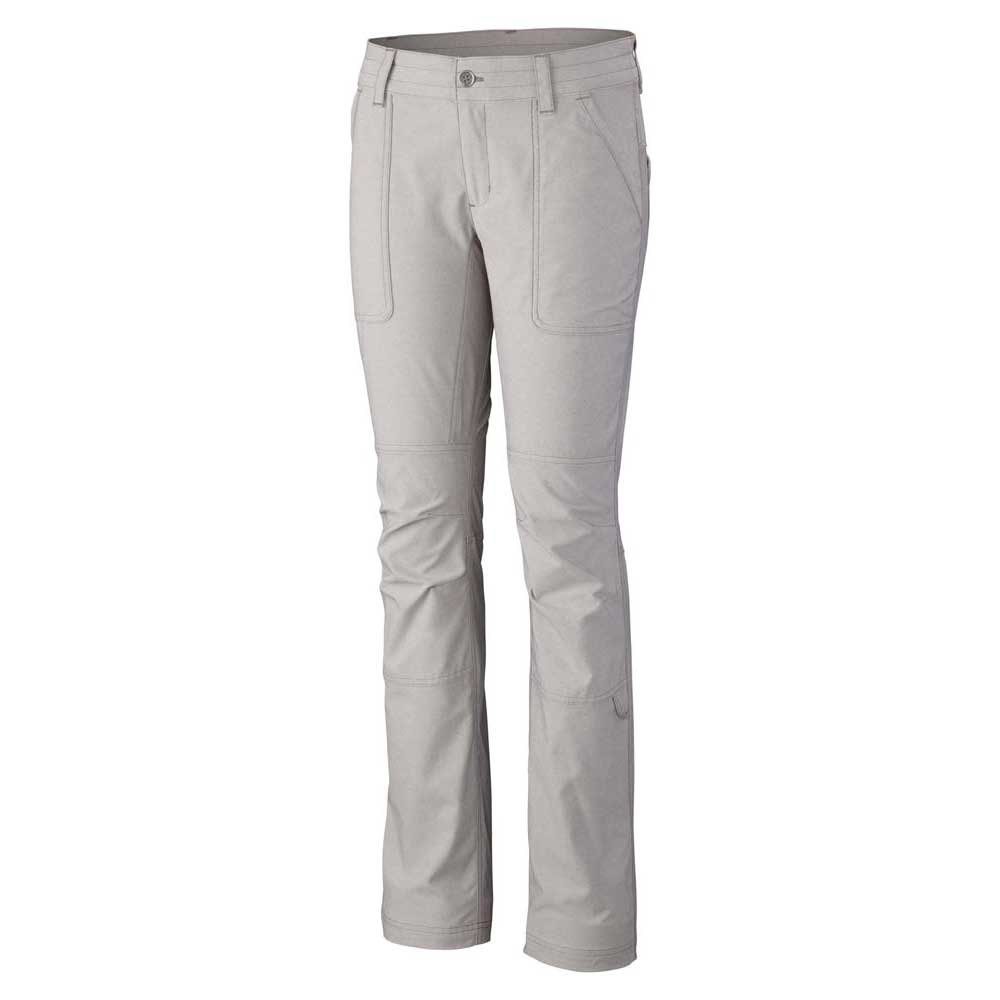 Columbia Pilsner Peak Pants Regular