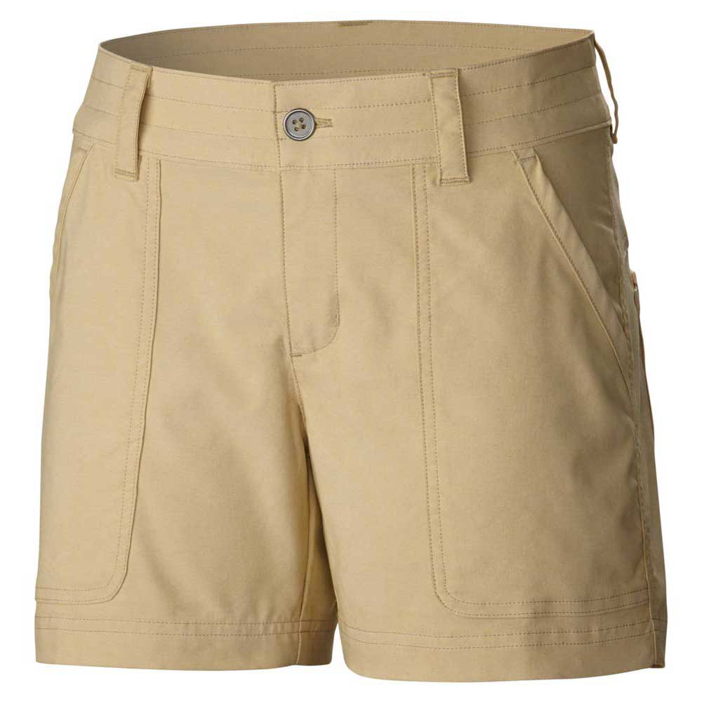 Columbia Pilsner Peak Short 5 Inch