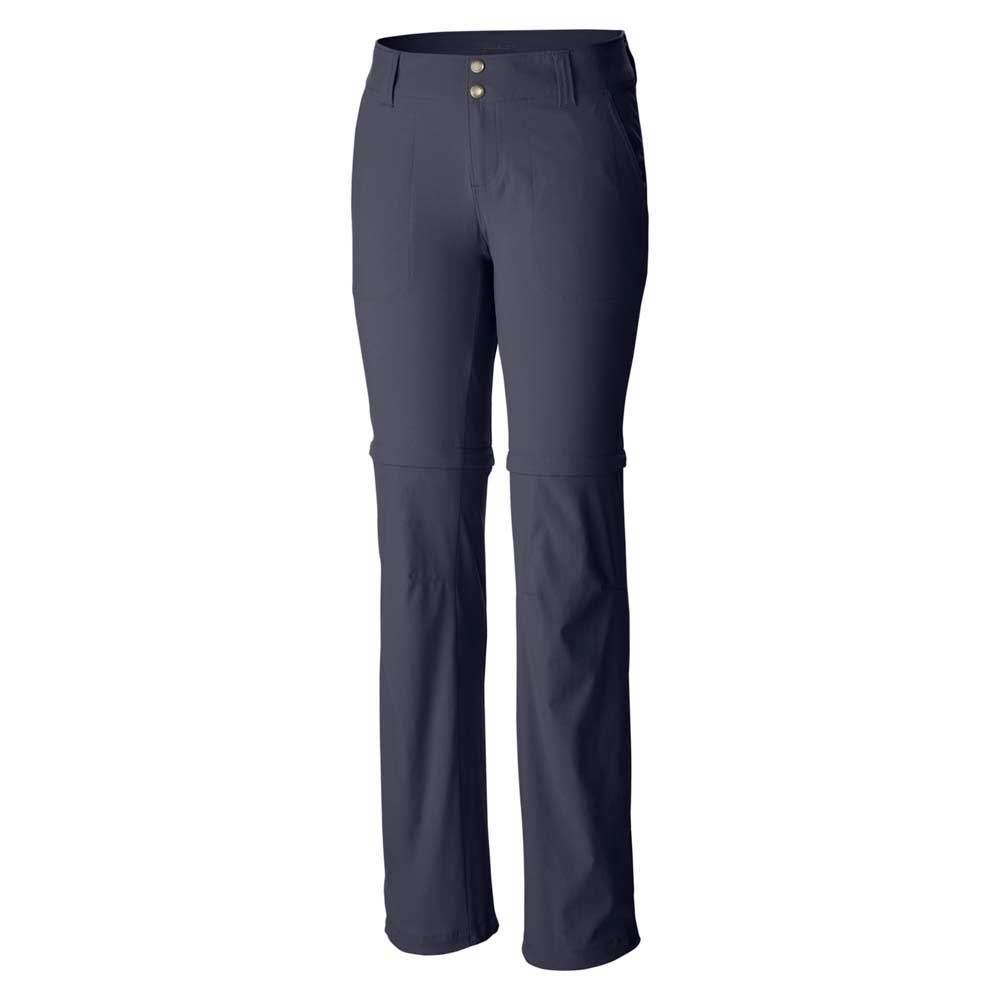 Columbia Saturday Trail II Convertible Pants Long