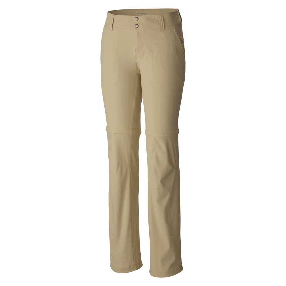 Columbia Saturday Trail II Convertible Pants Regular