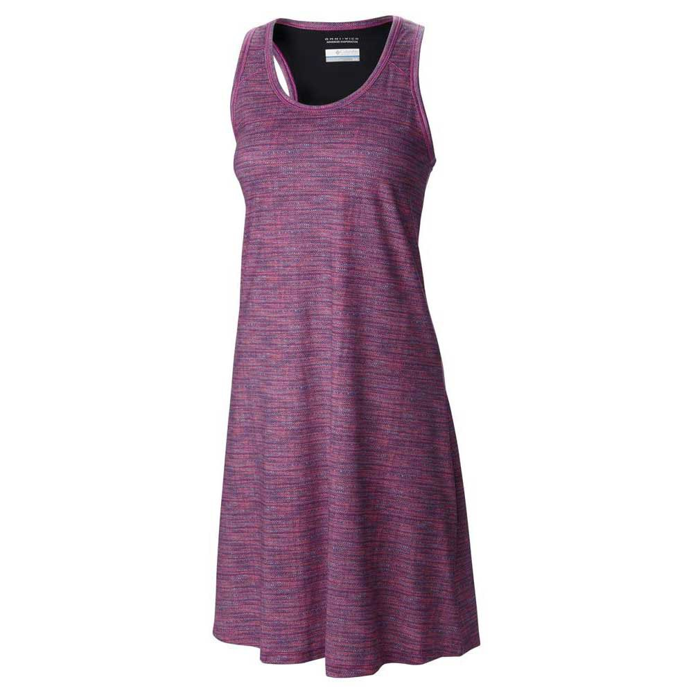 Columbia Saturday Trail II Knit Dress
