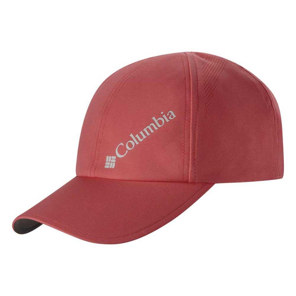 5a155d43717 Columbia Silver Ridge Ball Cap buy and offers on Trekkinn