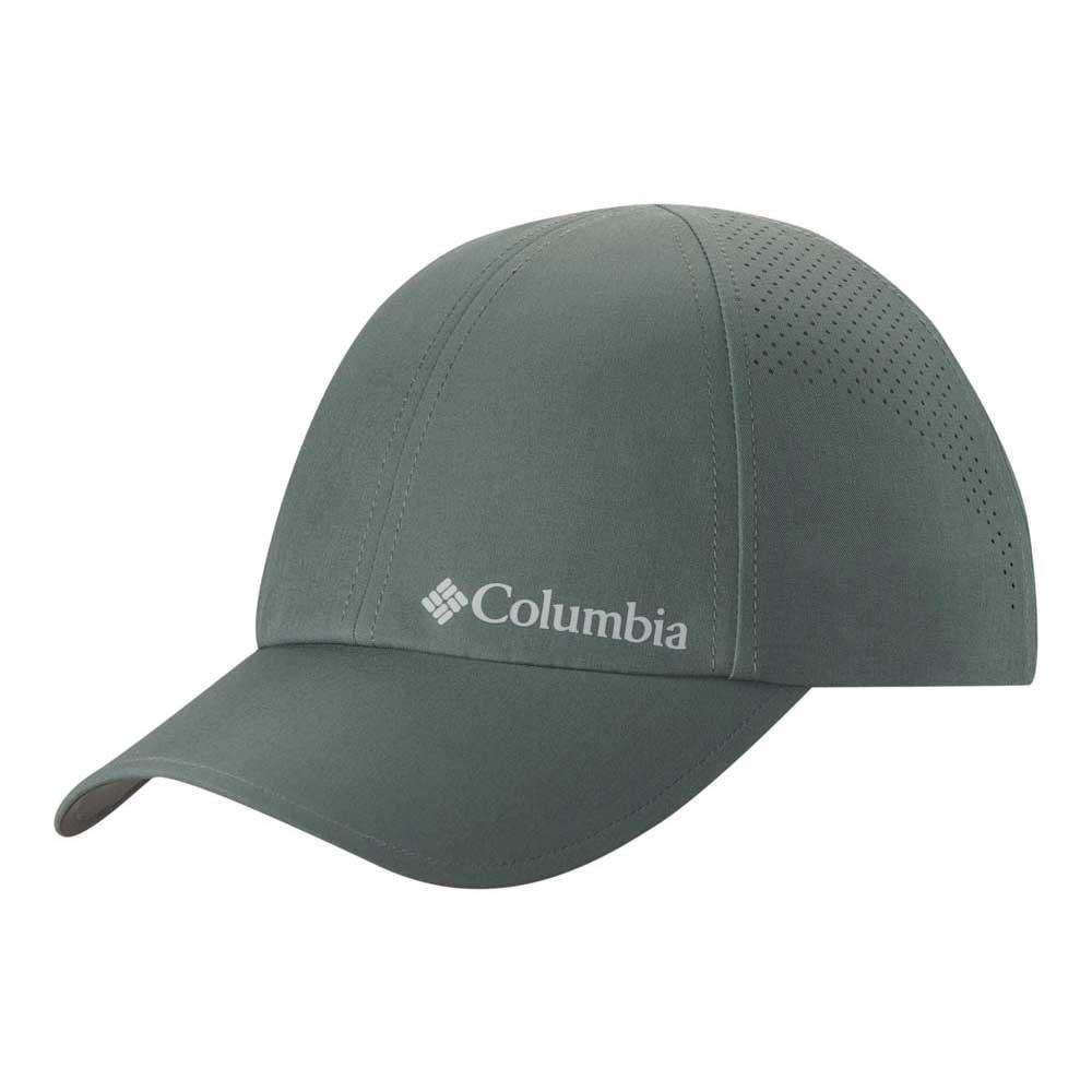 b438aafdf14 Columbia Silver Ridge Ball Cap II buy and offers on Trekkinn