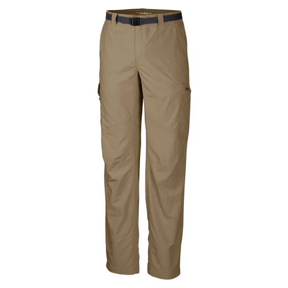 Columbia Silver Ridge Cargo Pants Short
