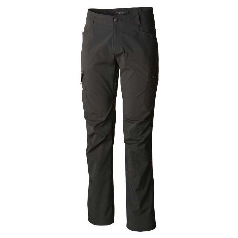 Columbia Silver Ridge Stretch Pants Regular