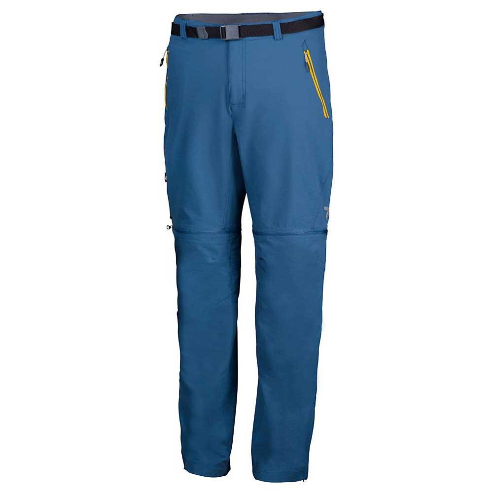 Columbia Titan Peak Convertible Pants Regular