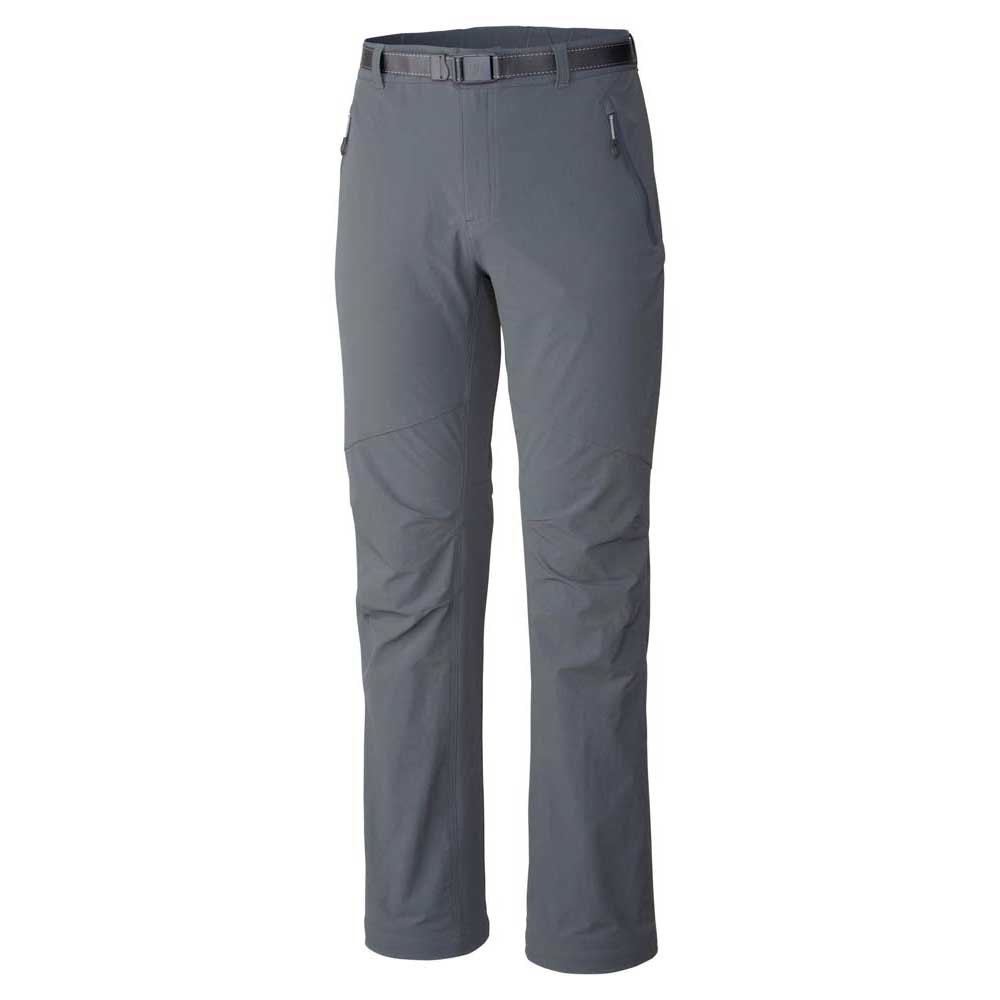 Columbia Titan Peak Pants Regular