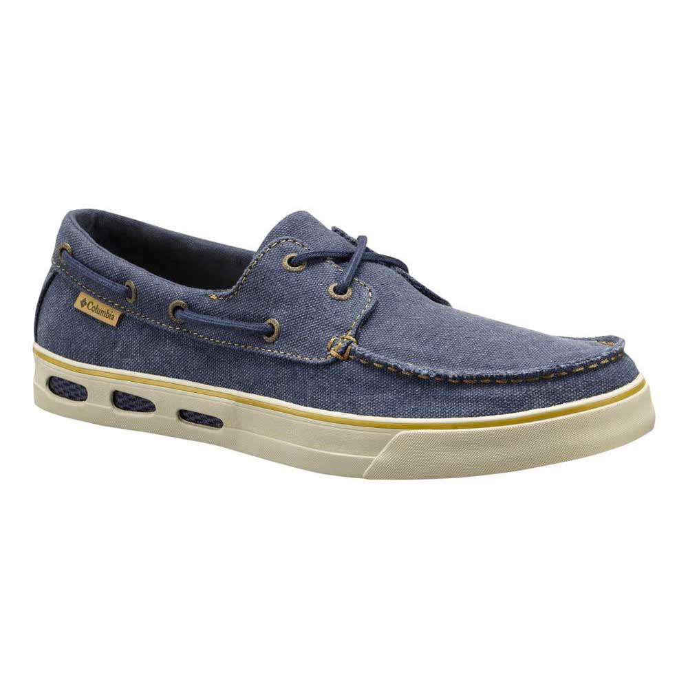 Columbia Vulc N Vent Boat Canvas