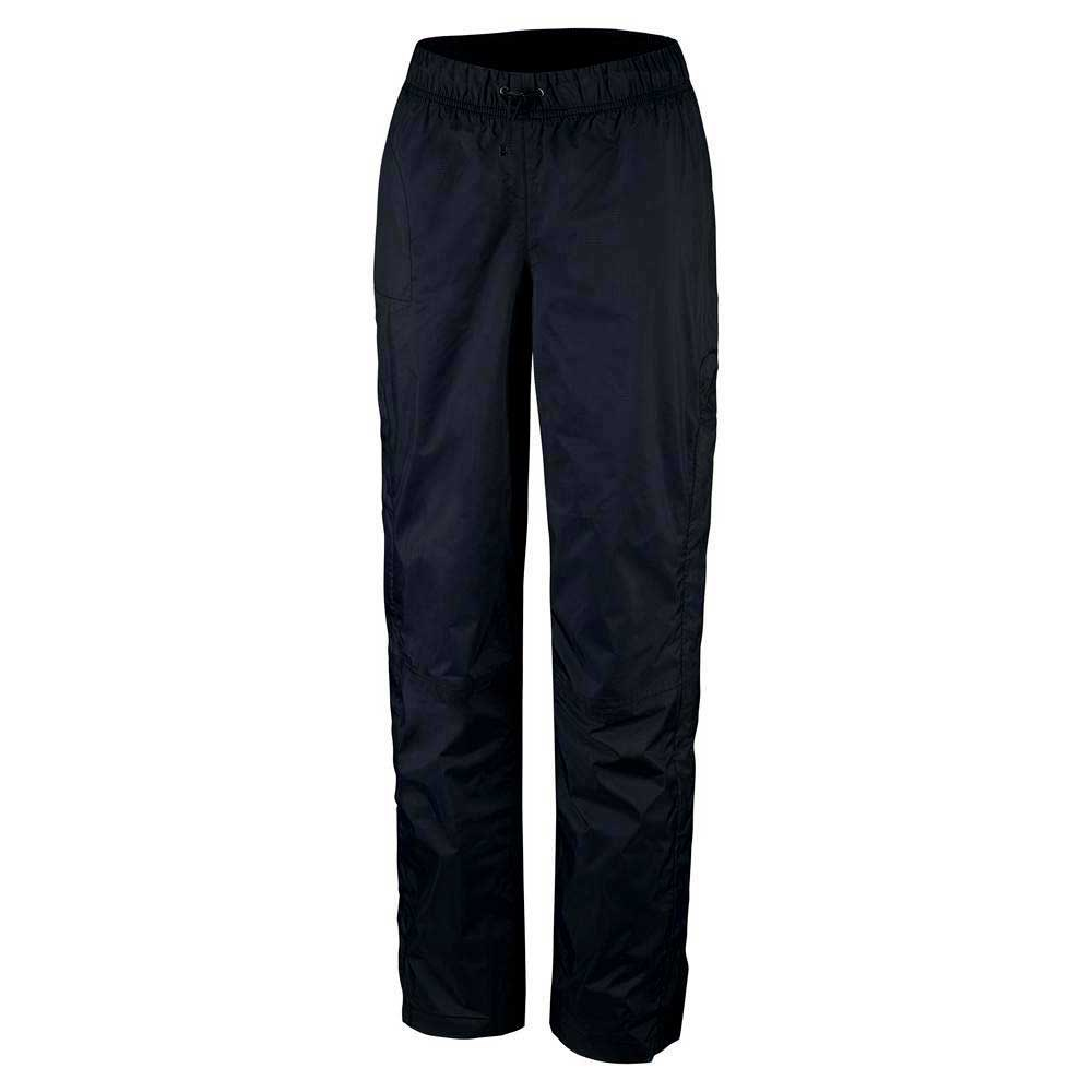 Columbia W Pouring Adventure Pants Long