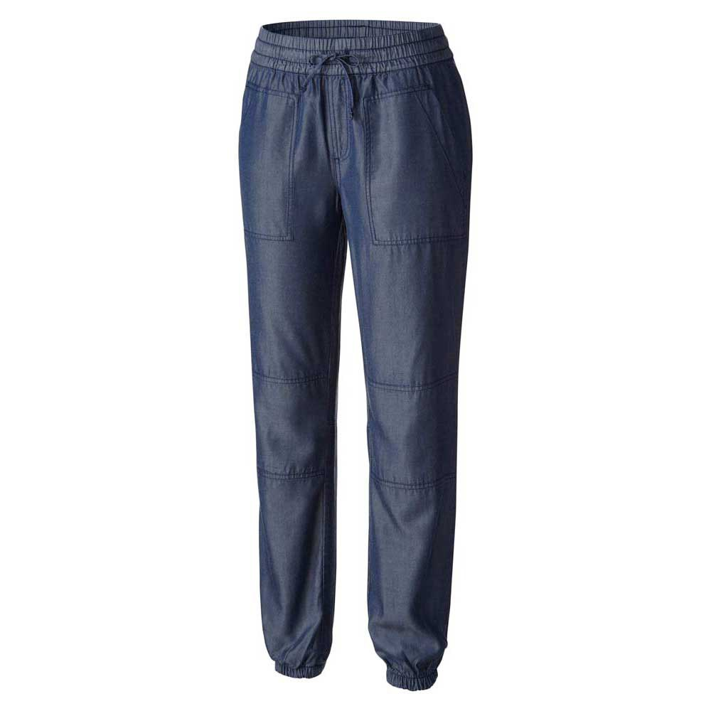 Columbia Wayfarer Tencel Pants Regular