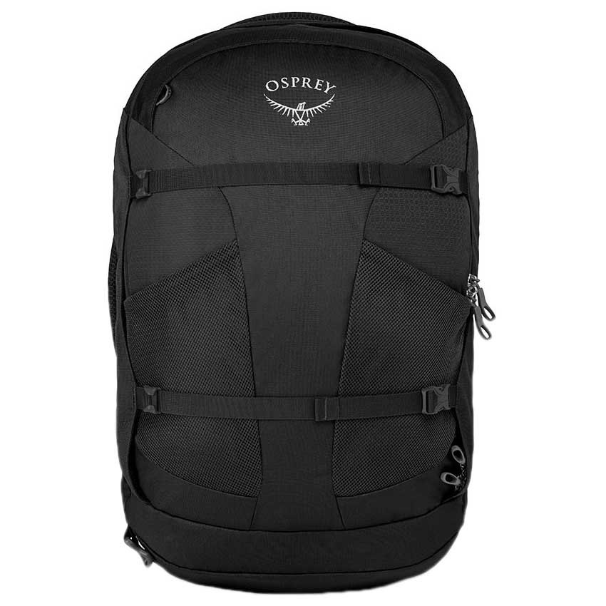 8868cd154466 Adidas Hermosa Mesh Backpack- Fenix Toulouse Handball