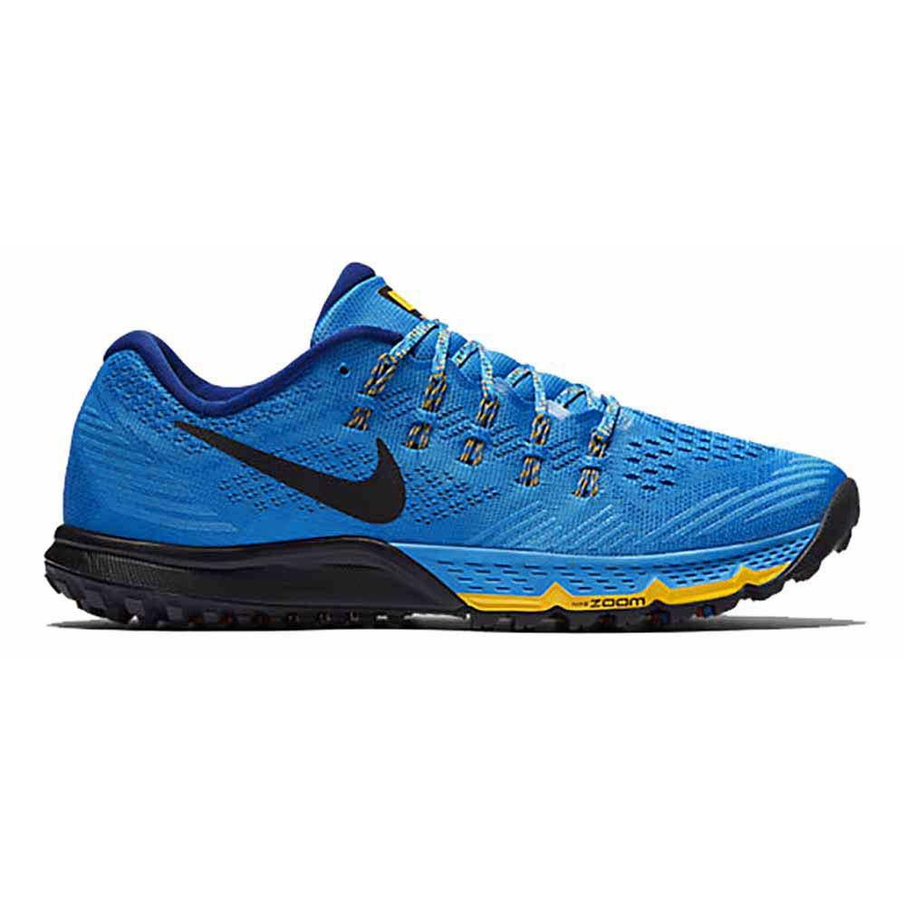 21b8bbbcbaa9 ... men sports shoes brown blue edda6 b6e8b get nike air zoom terra kiger 3  08608 eb475 ...
