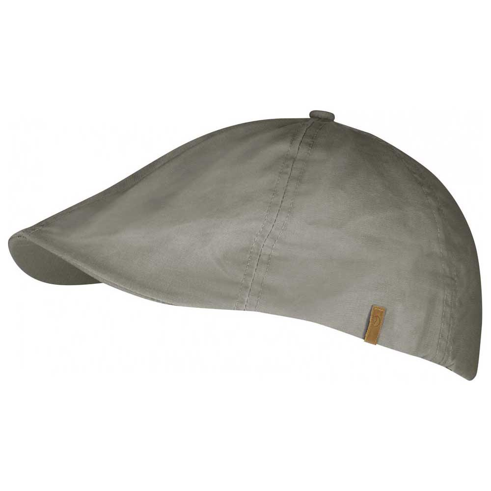Fjällräven Övik Flat Cap buy and offers on Trekkinn e1ff665ac7b7