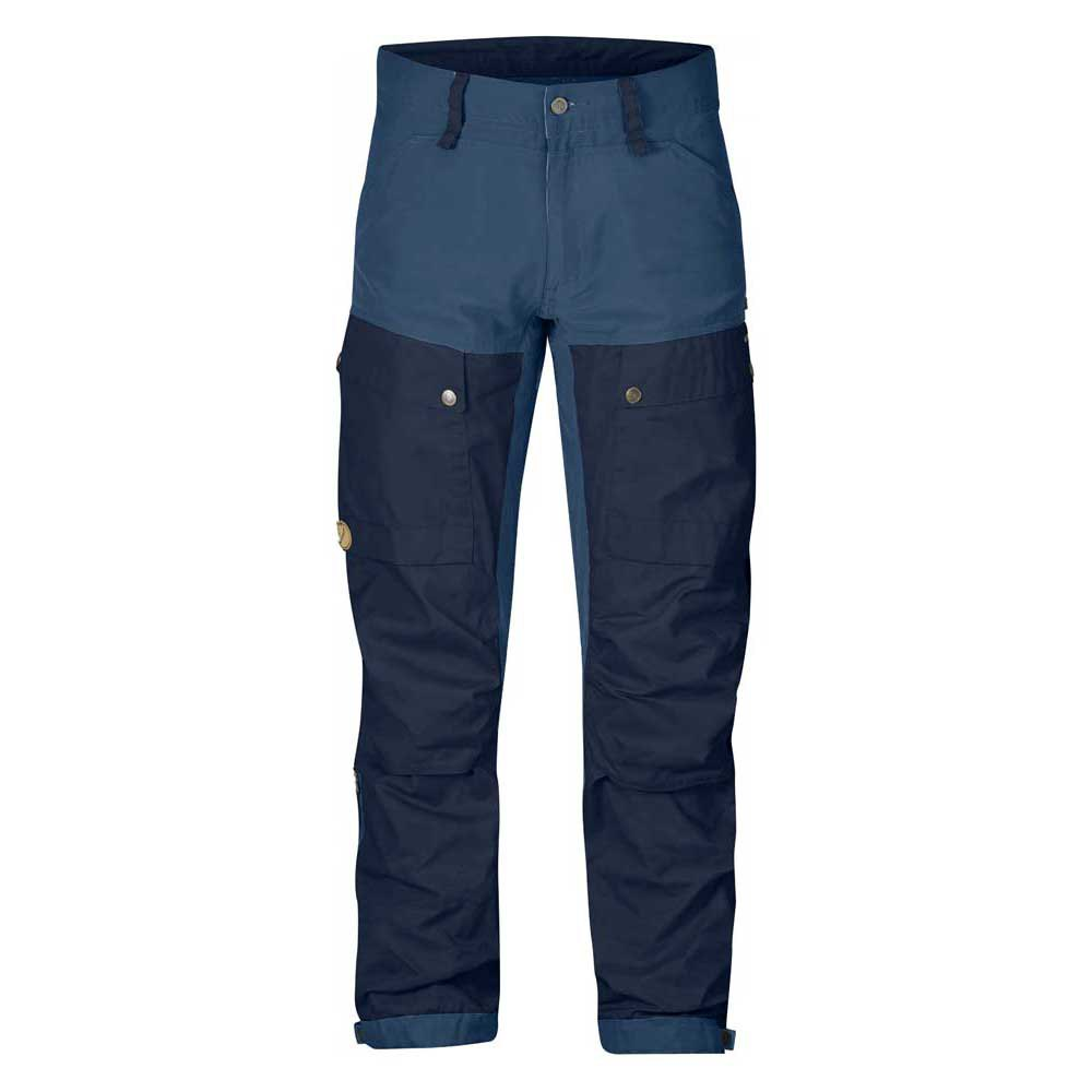 Fjällräven Keb Trousers Regular