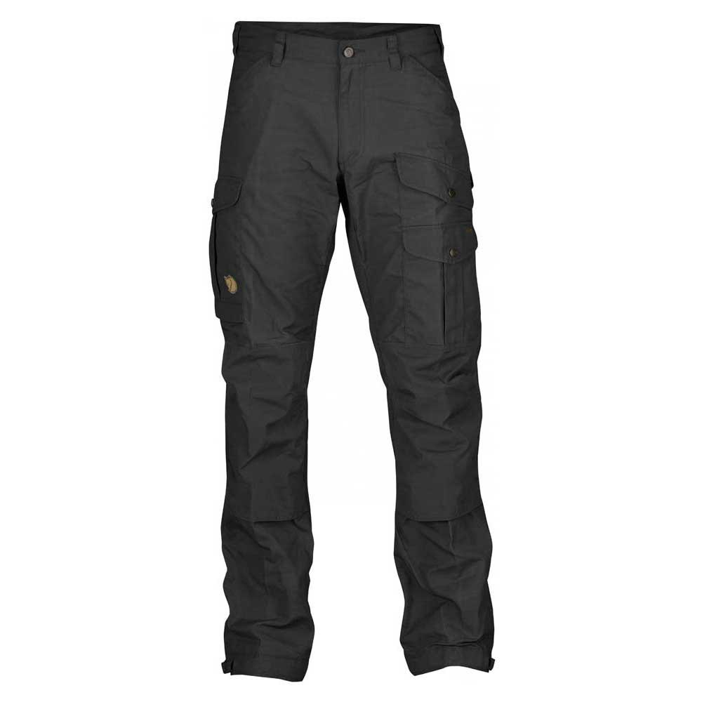 Fjällräven Vidda Pro Trousers Regular