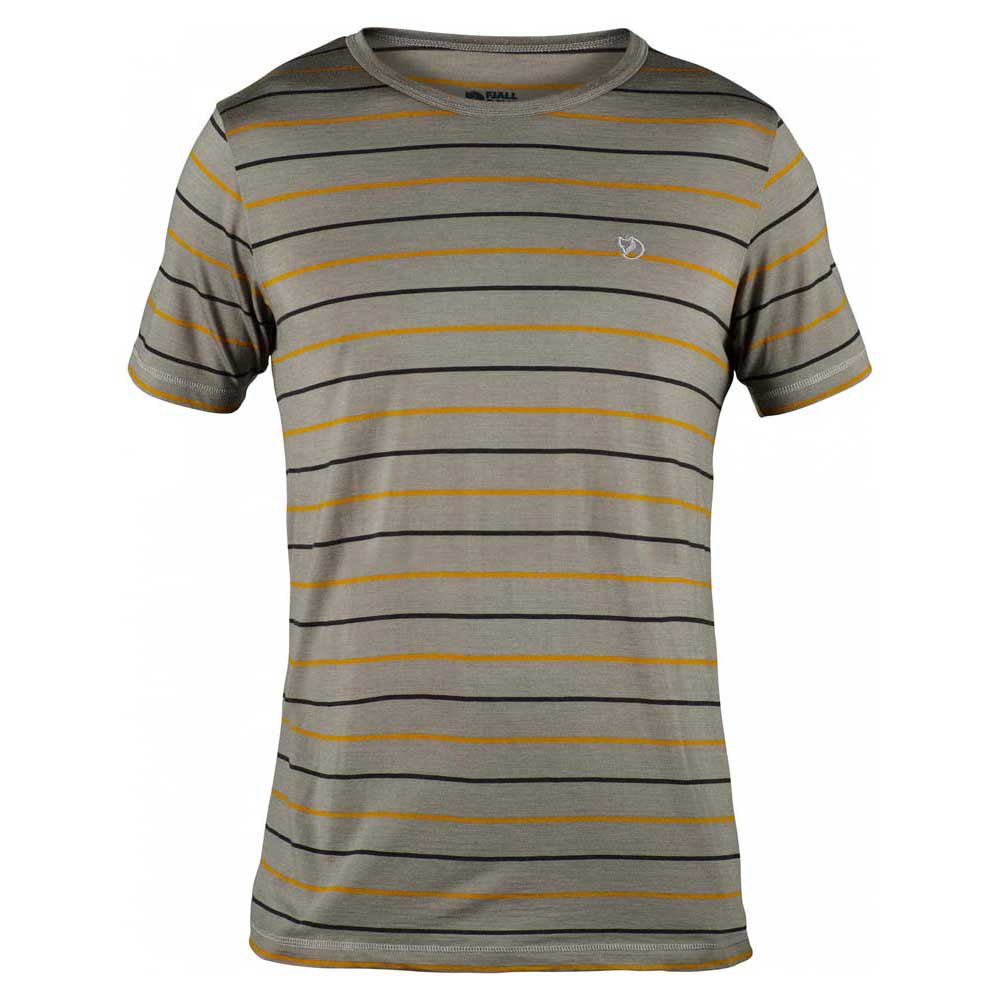 Fjällräven High Coast Stripe T Shirt