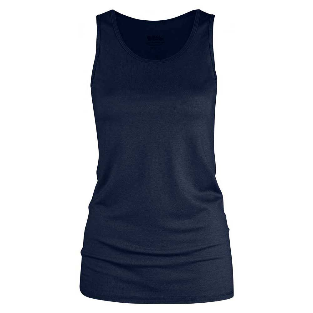 Fjällräven High Coast Tank Top