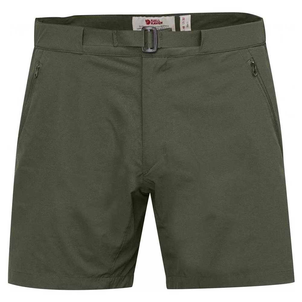 Fjällräven High Coast Trail Shorts