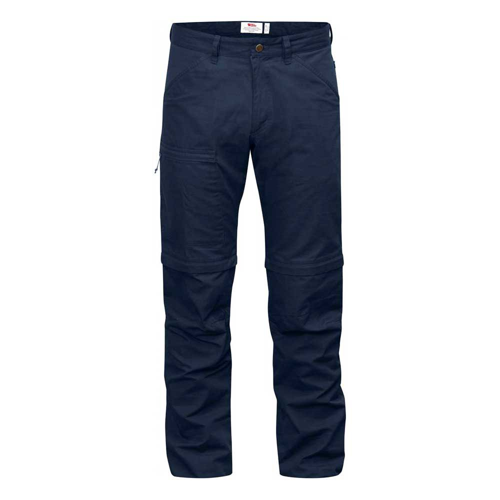 Fjällräven High Coast Zip Off Trousers