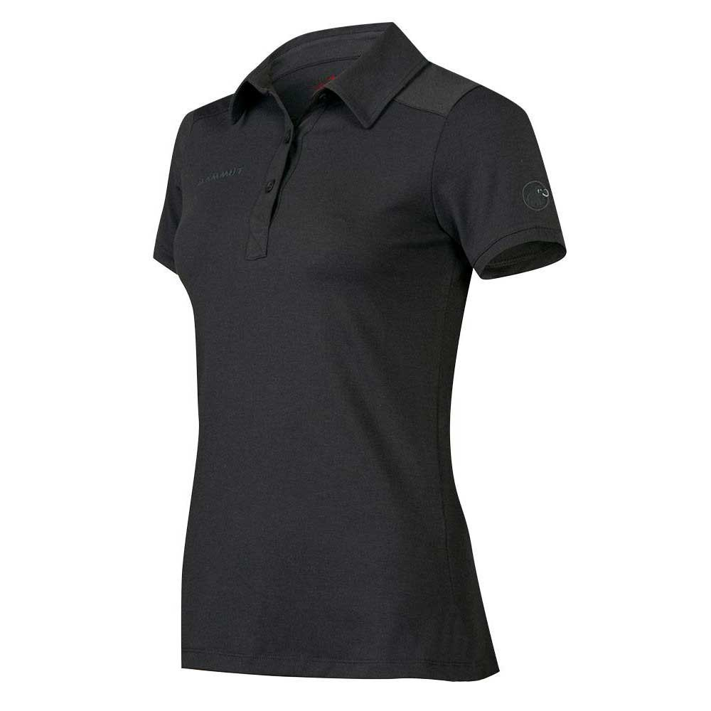 c1e39fa49 Mammut Kira Polo Shirt buy and offers on Trekkinn