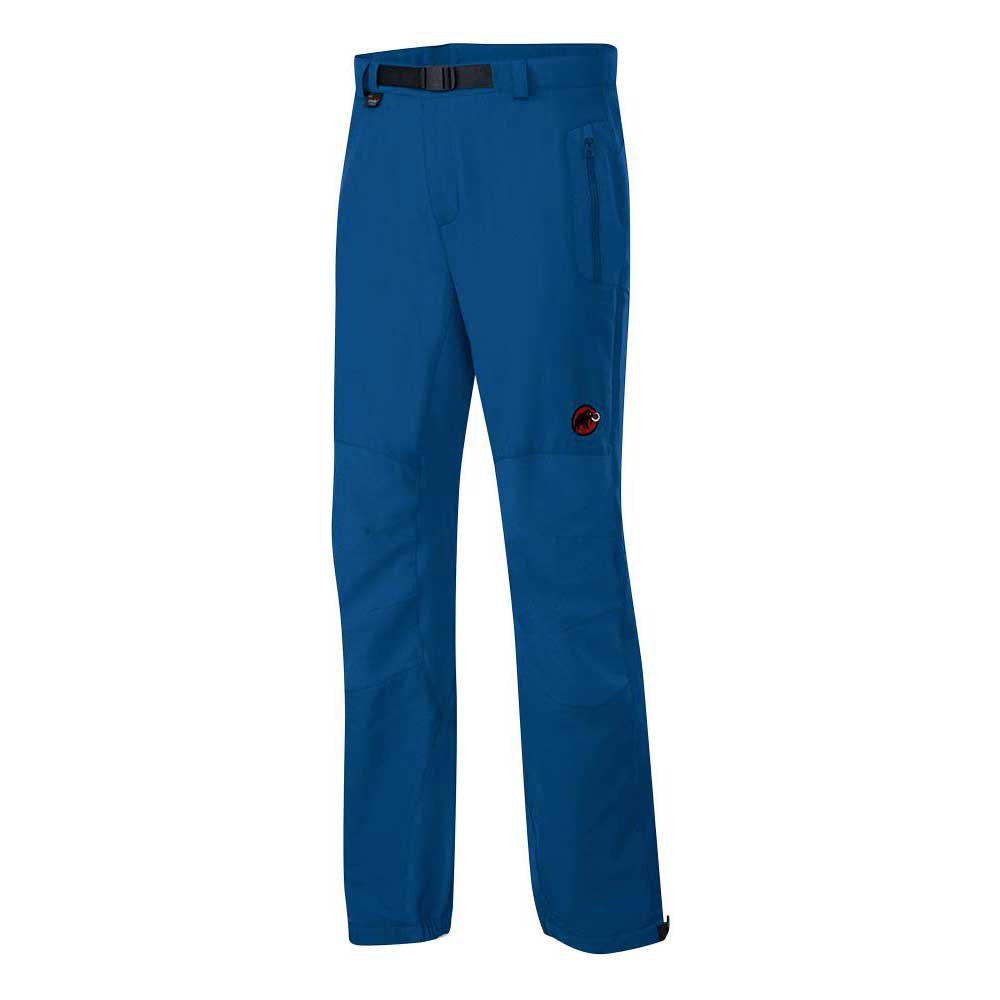 Mammut Courmayeur Advanced Pants Regular