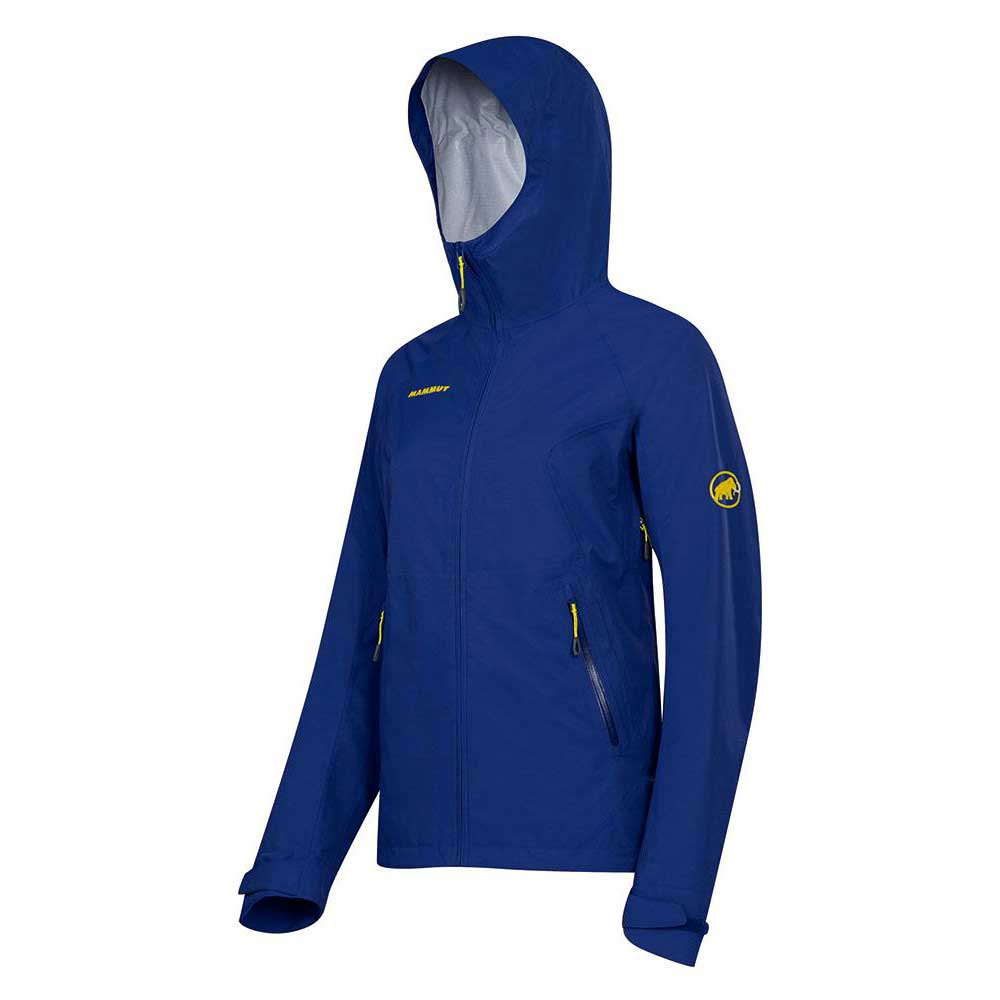 Mammut Ebba Jacket Women