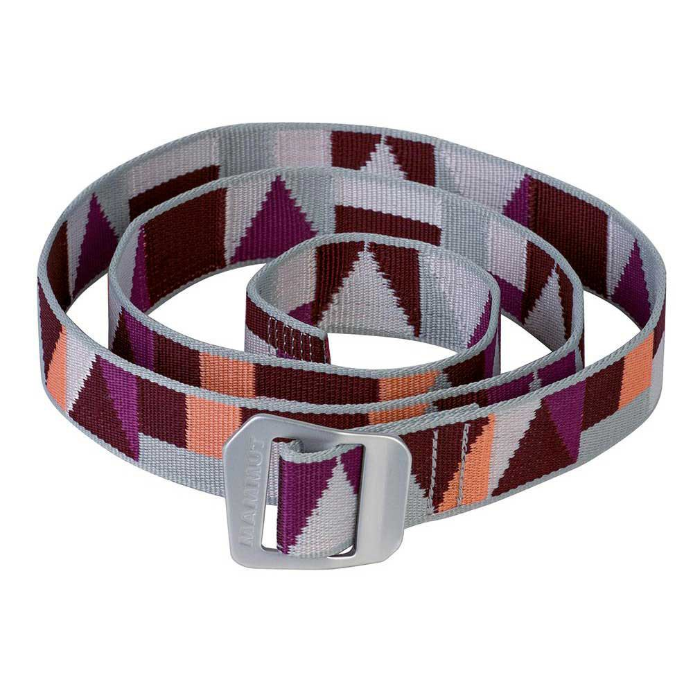 Mammut Crags Belt
