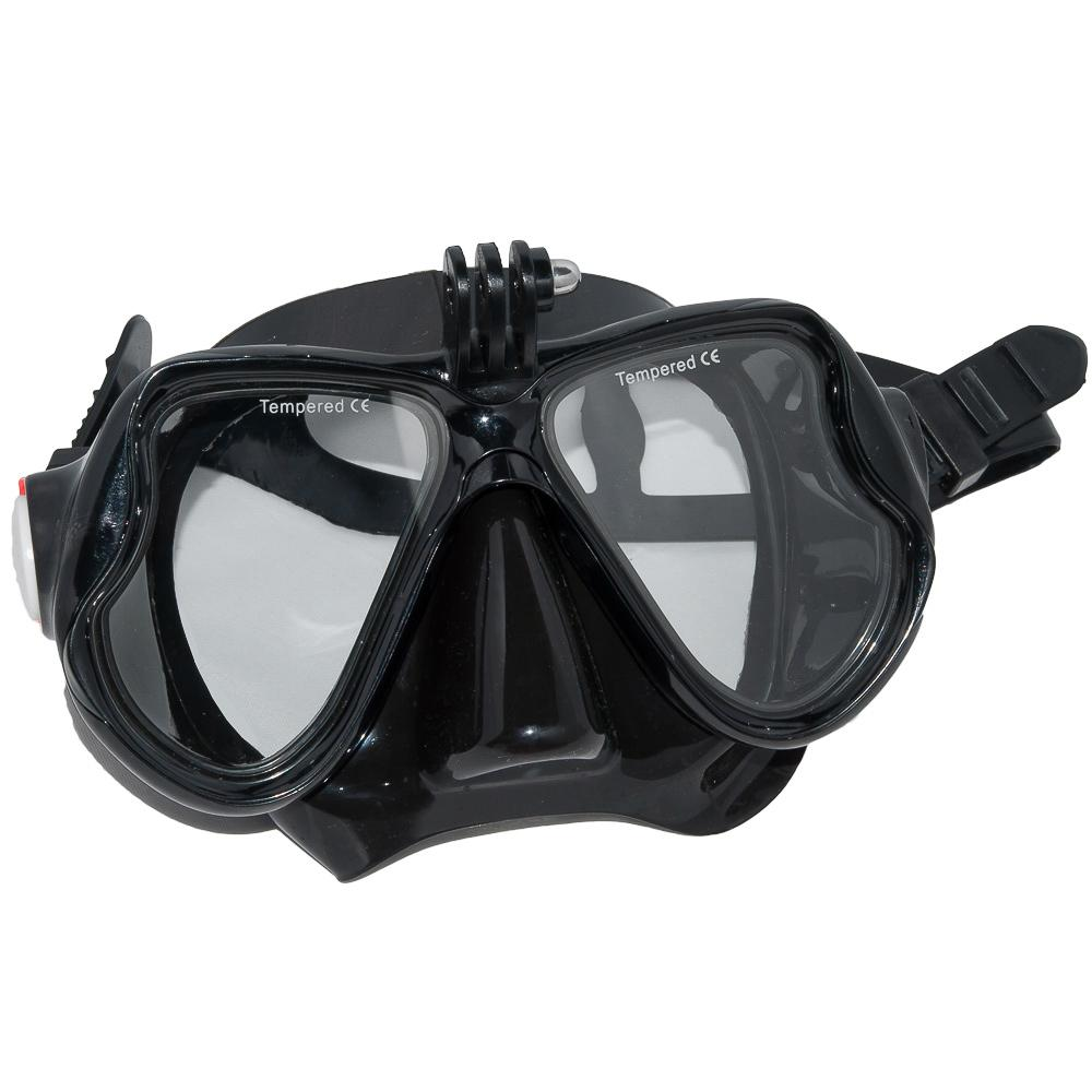 Action outdoor Diving Mask