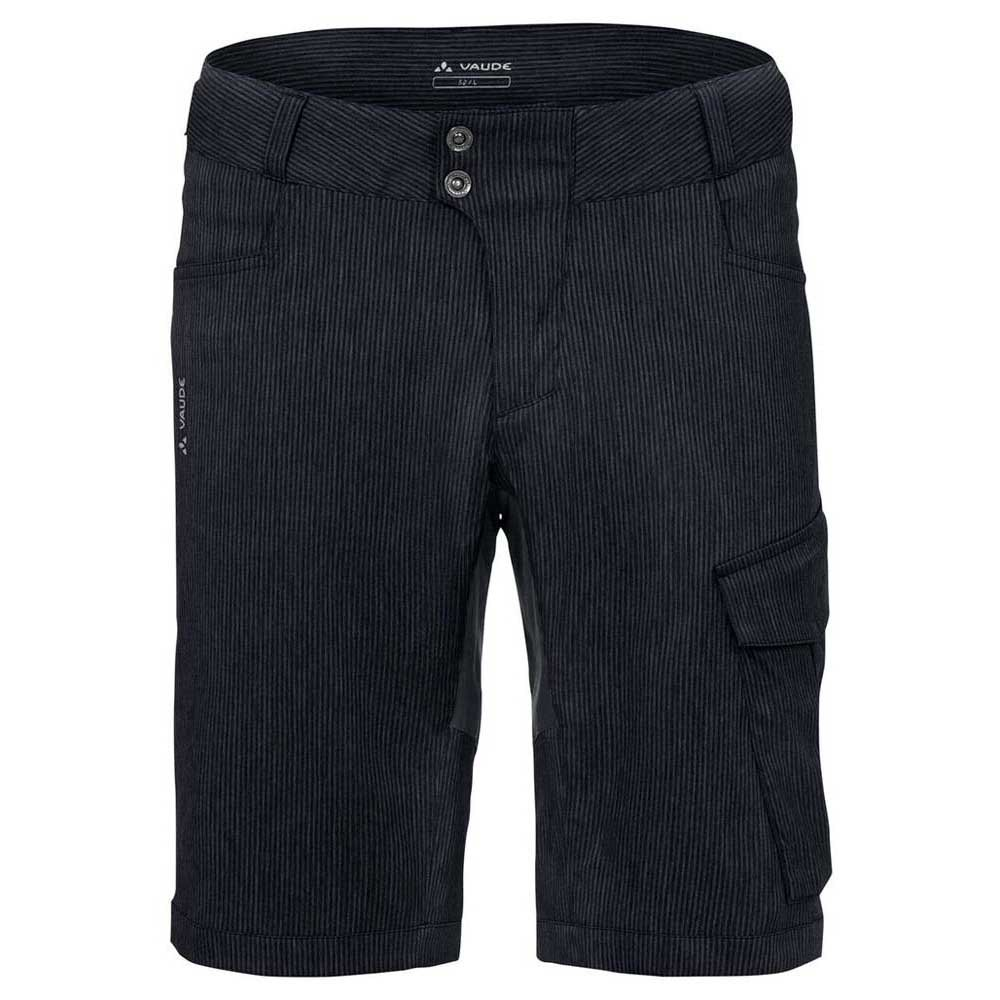 VAUDE Tremalzo Shorts