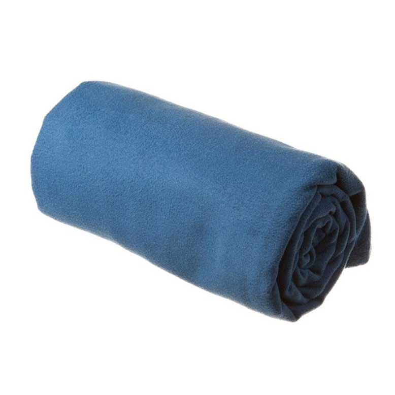 Sea to summit Drylite Towel M