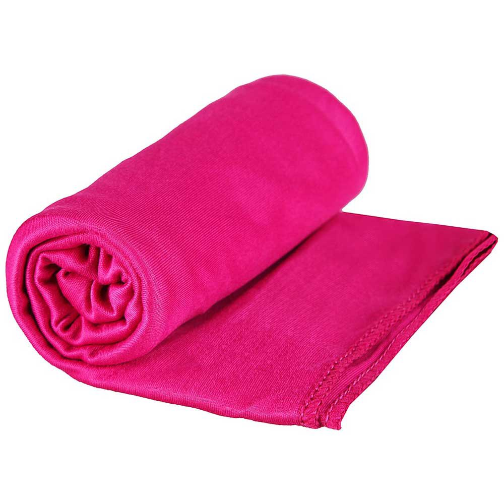 soins-personnels-sea-to-summit-pocket-towel-s, 11.45 EUR @ trekkinn-france